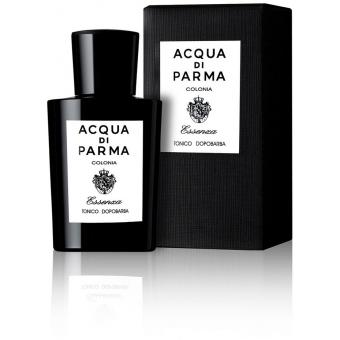 Acqua Di Parma - Colonia Essenza Tonique après-rasage - Parfum homme acqua di parma colonia