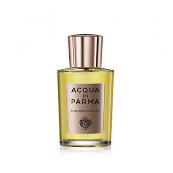 Acqua Di Parma Homme - Colonia Intensa -