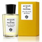 Acqua Di Parma Homme - Colonia Lotion Après-Rasage -