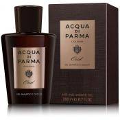 Acqua Di Parma - Colonia Oud Gel douche - Parfums Acqua Di Parma homme