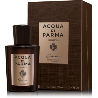 Colonia Quercia - Acqua Di Parma