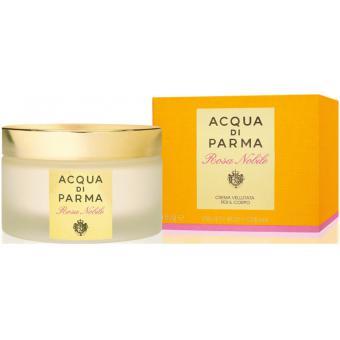 Crème pour le corps Rosa Nobile - Acqua Di Parma
