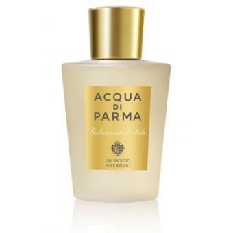 Gelsomino Nobile Gel Douche - 200 ml - Acqua Di Parma
