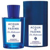 Acqua Di Parma Homme - Ginepro di Sardegna eau de toilette -