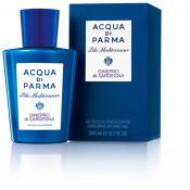 Acqua Di Parma Homme - Ginepro di Sardegna Gel Douche Énergisant -