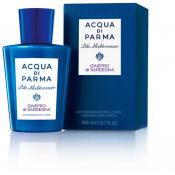 Acqua Di Parma Homme - Ginepro di Sardegna Lait Énergisant pour le Corps -