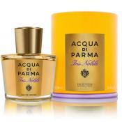 Acqua Di Parma Homme - Iris Nobile eau de parfum -