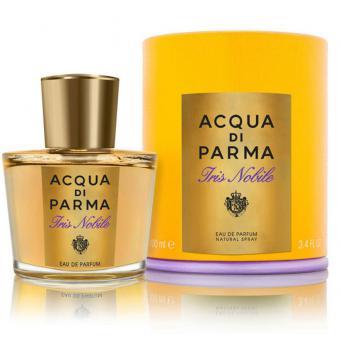 Iris Nobile Eau de Parfum - Acqua Di Parma
