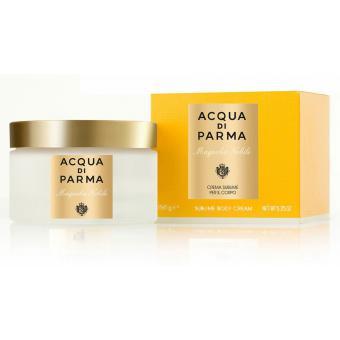 Magnolia Nobile Crème pour le corps - Acqua Di Parma