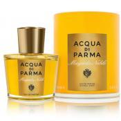 Acqua Di Parma Homme - Magnolia Nobile Eau de Parfum - Parfum