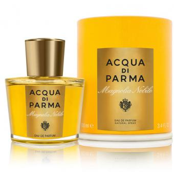 Magnolia Nobile eau de parfum - Acqua Di Parma