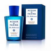 Acqua Di Parma Homme - Mandorlo di Sicilia Gel Douche -