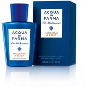 Acqua Di Parma Homme - Mandorlo di Sicilia Lotion pour le corps -