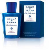 Acqua Di Parma Homme - Mirto di Panarea Lotion pour le corps -