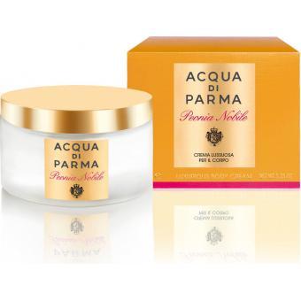 Peonia Nobile Crème Corps - Acqua Di Parma