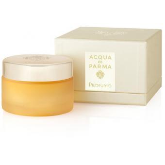 Profumo Crème Somptueuse pour le Corps - Acqua Di Parma