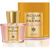 Acqua Di Parma Homme - Rosa Nobile Eau de Parfum -