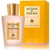 Acqua Di Parma Homme - Rosa Nobile Gel bain et douche - Gel douche & savon