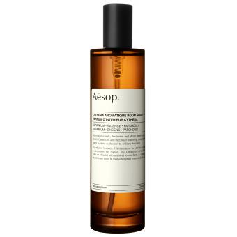 Aesop - Parfum d'Ambiance Cythera - Parfums d'Ambiance