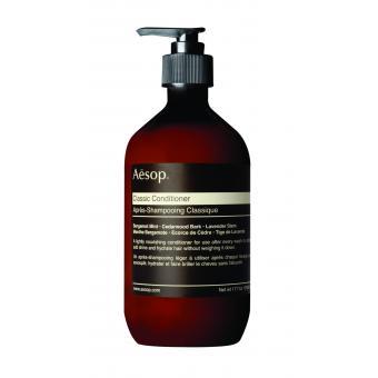 Après-Shampooing Classique 500ml - Aesop