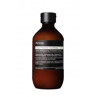 Après-Shampooing Protection Couleur 200ml - Aesop