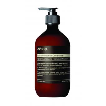 Après-Shampooing Protection Couleur 500ml - Aesop