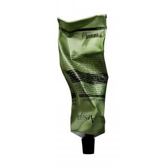 Baume à la Feuille de Géranium pour le Corps 120 ml - Aesop
