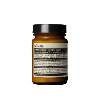Crème Hydratante à la Mandarine pour le Visage 120 ml - Aesop