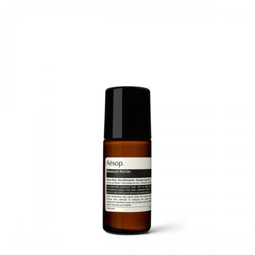 Aesop - Deodorant Roll-On - Déodorant homme