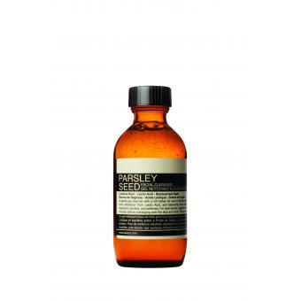 Gel Nettoyant à la Graine de Persil 100 ml - Aesop