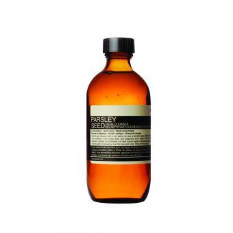 Gel Nettoyant à la Graine de Persil 200 ml - Aesop
