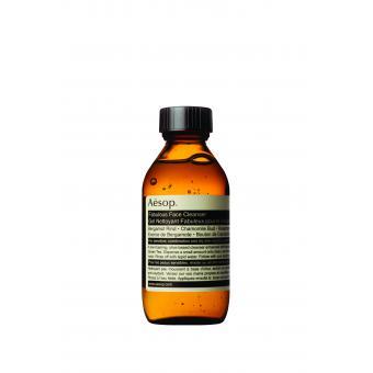 Gel Nettoyant Fabuleux pour le Visage 100 ml - Aesop