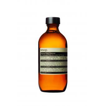 Gel Nettoyant Fabuleux pour le Visage 200 ml - Aesop