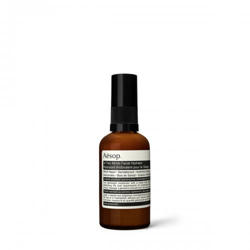 Aesop - In Two Minds Hydrator - Aesop