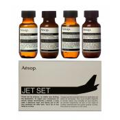 Aesop Homme - Kit Jet Set -