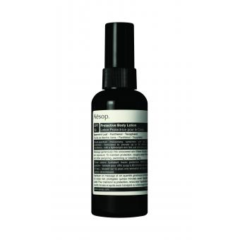 Lotion Protectrice pour le Corps SPF50 - Aesop