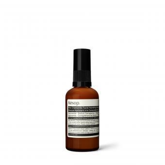 Masque Hydratant à la Camomille - Aesop