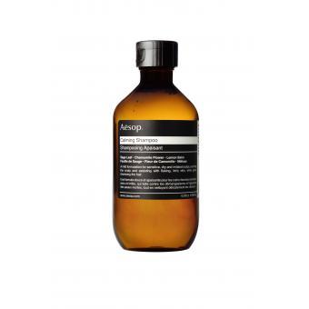 Shampooing Apaisant - Aesop