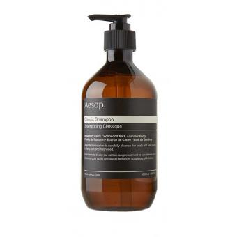 Aesop - Shampooing Classique - Shampoing homme