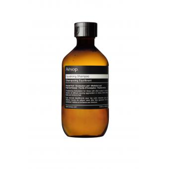Shampooing Equilibrant - Aesop