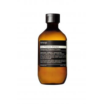 Shampooing Protection Couleur 200ml - Aesop