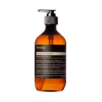 Aesop - Shampooing Volume - Shampoing homme