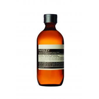 Toner Anti-Oxydant à la Graine de Persil 200ml - Aesop