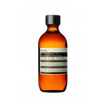 Toner Astringent à l'Orange Amère 200 ml - Aesop