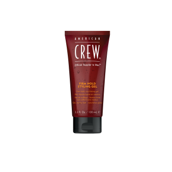 American Crew - American Crew- Firm Hold Styling Cream - Cire, crème & gel coiffant