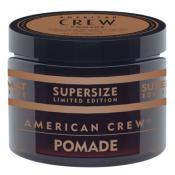 American Crew Homme - CIRE DE COIFFAGE FIXATION NORMALE BRILLANCE ÉLEVÉE 150g - Cheveux - American Crew
