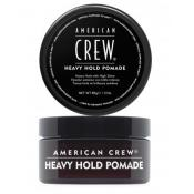 American Crew Homme - Heavy Hold Pomade -