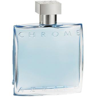 Chrome Lotion Apres-Rasage 50 ml
