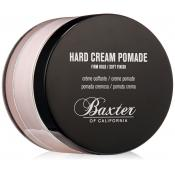 Baxter of California Homme - Crème Coiffante Forte - Cheveux - BAXTER of California