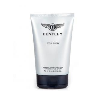 Bentley For Men Baume Après-Rasage - Bentley